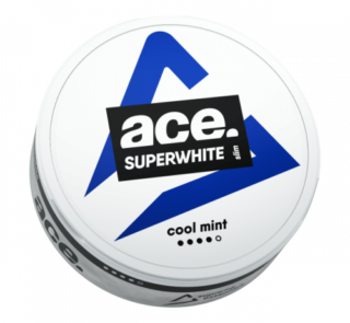 ace-cool-mint-all-white-portion