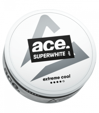 ace-extreme-cool-all-white-portion